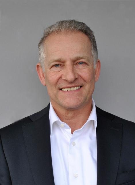 Erik van Wijk