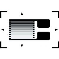 ZAM600-AA