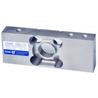 BM6A Stainless steel IP68 single point load cell