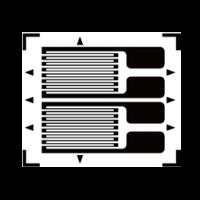 ZAM350-FB