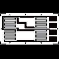 ZF600-FG-L
