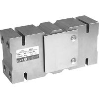 H6F Single point loadcell