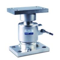 HM-14-403 for BM14C compression loadcell