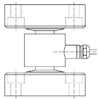 HY-14-147 Rocker support for H14W