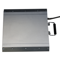 L15D Portable Weighing Pad, 650kg