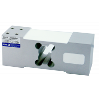 L6G aluminium-alloy IP65 single point load cell