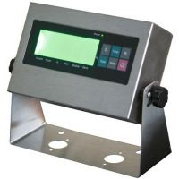 Indicator XK3190-A12SS (OIML)