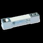 1X1 aluminium bending miniature weight sensor (300g-600g)