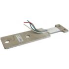2C1 aluminium bending miniature sensor (10kg)