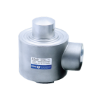 BM14C Célula de carga de compresión de acero inoxidable, Homologación OIML (0.5t-50t)