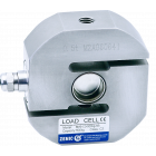 Zemic BM3 s-type load cell