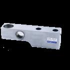 BM8G Célula de carga de cizallamiento de acero inoxidable, Homologación OIML (500kg-10t)