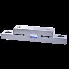 Zemic H10J onboard loadcell
