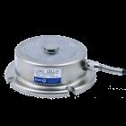 H2F Druckkraft-Wägezelle aus vernickeltem Werkzeugstahl (1t-50t)