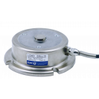H2F nickel plated alloy steel spoke type load cell (1t-50t)