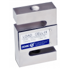 H3G S-type loadcell
