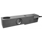 HM8 nickel plated alloy steel shear beam load cell, OIML approved (1t-50t)