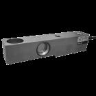 HM8 Scherstab-Wägezelle aus Werkzeugstahl, OIML zugelassen (1t-50t)