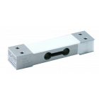 OIML L6D Aluminium-alloy single point load cell
