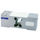 L6G aluminium-alloy IP65 single point load cell
