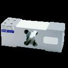 L6G Aluminium Single Point Wägezelle, OIML zugelassen (4kg-20kg)