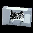 L6H5 Monocélula de aluminio, Homologación OIML (4kg-20kg)