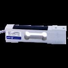 L6N Monocélula de aluminio, Homologación OIML (3kg-100kg)