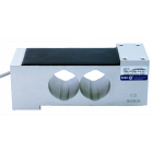 L6T aluminium single point krachtopnemer (50kg-1000kg)