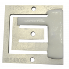 planar beam sensor s4200