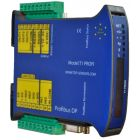 Top-sensors weight transmitter profi