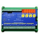 Top-Sensors T2 Weight Transmitter Analog/Digital