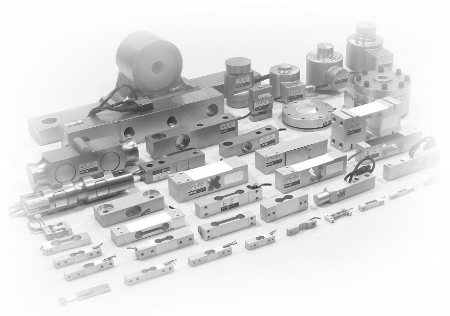 Zemic Europe force sensors and load cells