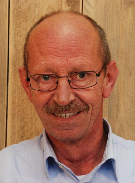 Louis Fiere