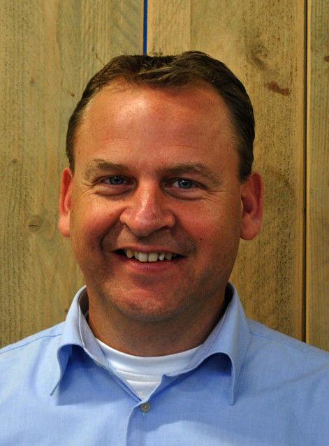 Peter Kuijpers