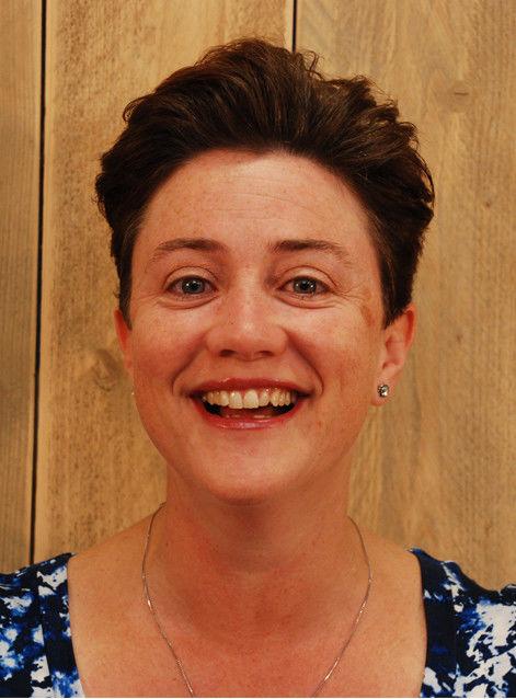 Rachel Brocklebank