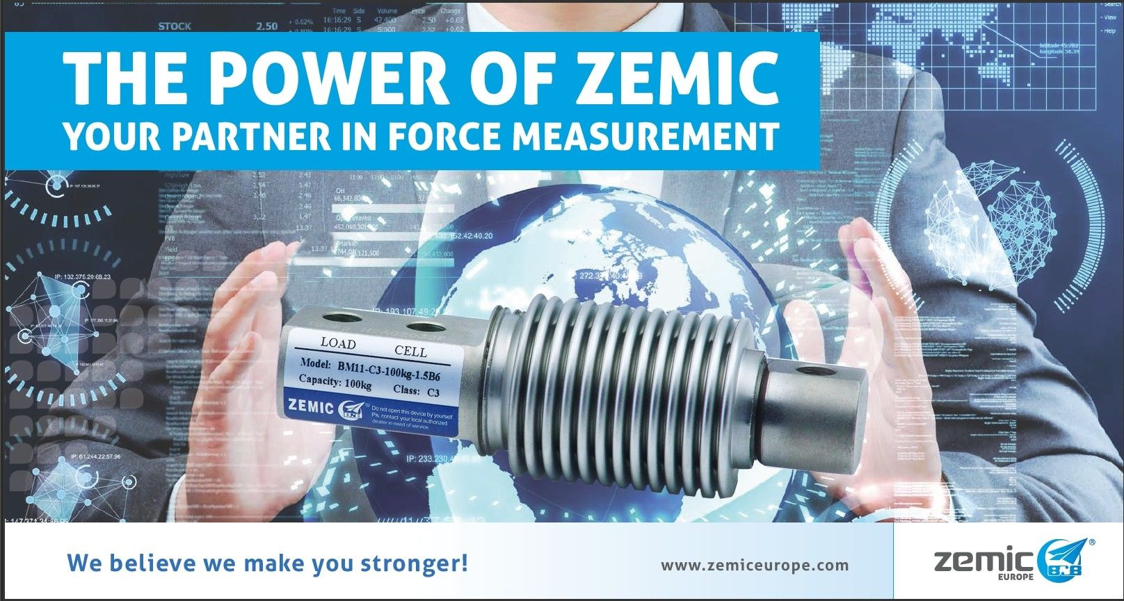 Powerofzemic