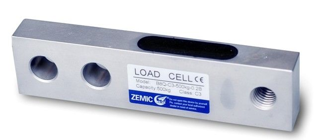 b8q low profile loadcell