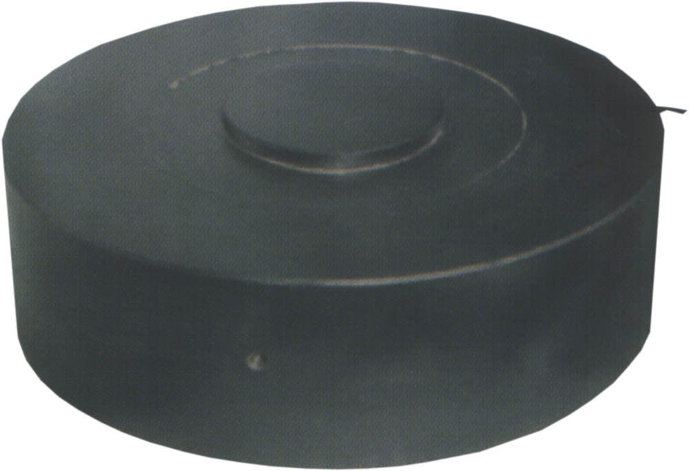 h2a loadcell