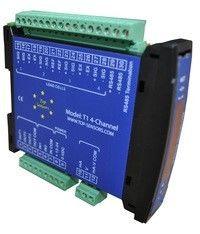 Top-Sensors T1-4 Channel