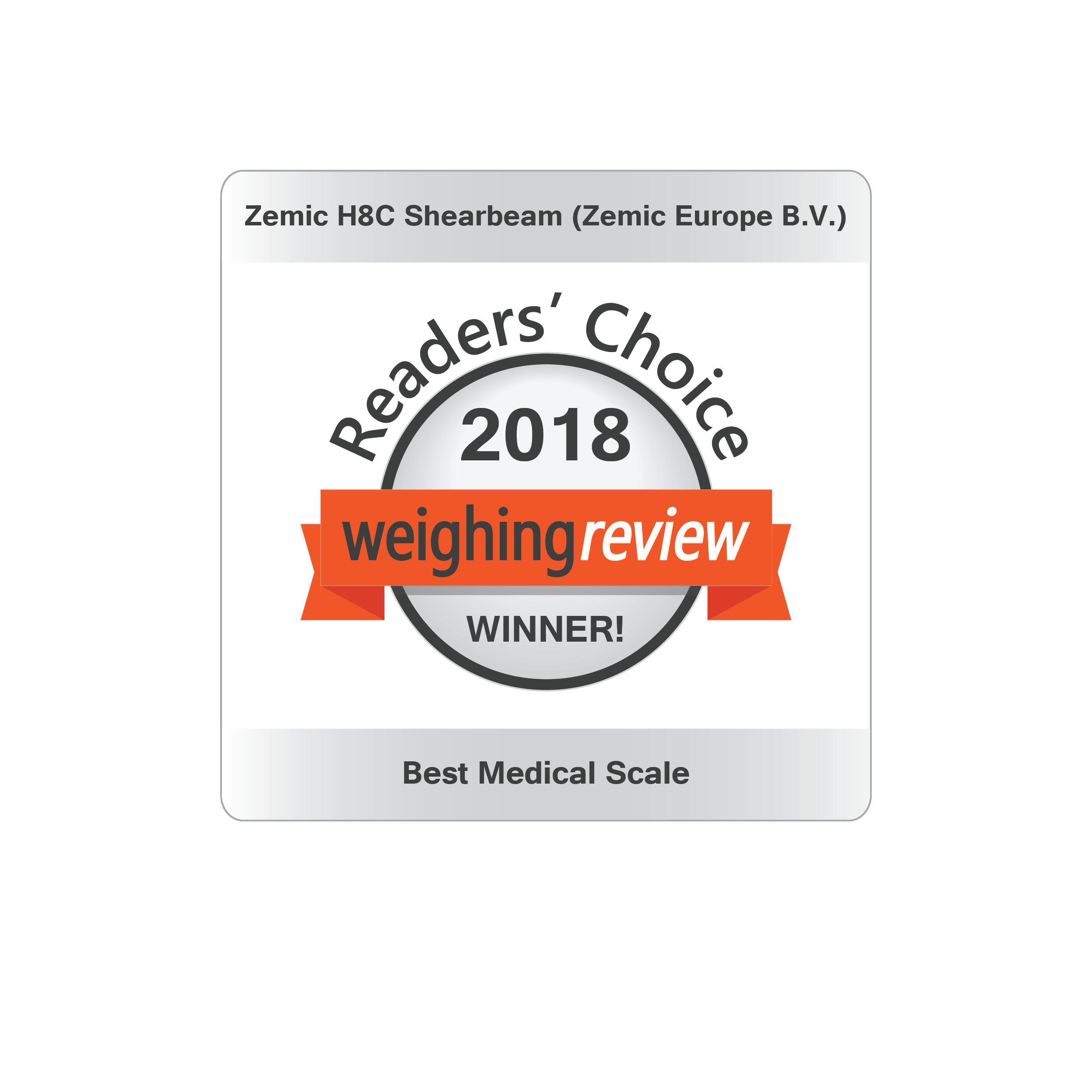 Zemic-medicalaward-weighingreview
