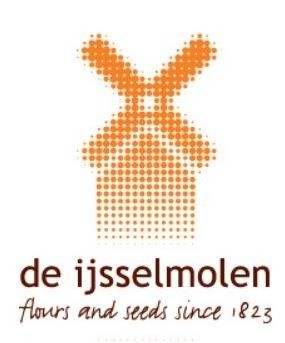 De IJsselmolen website