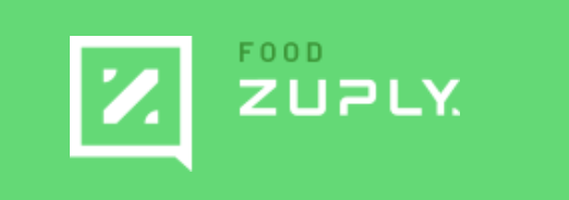 foodzuply logo