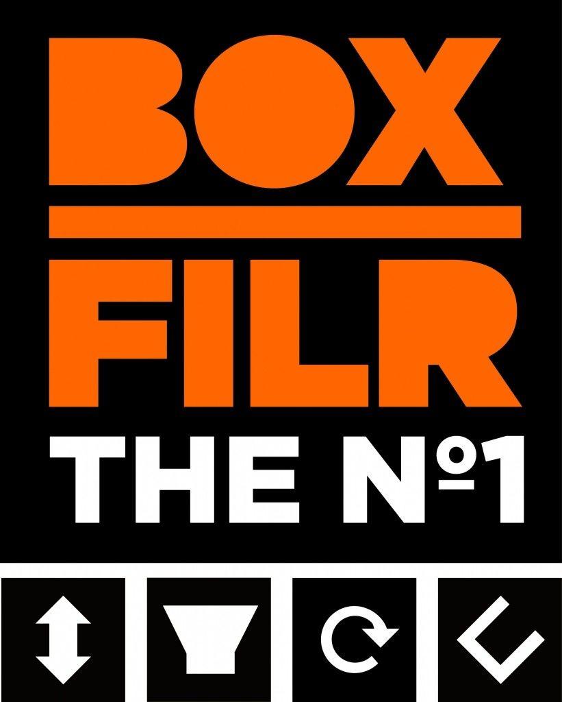 BOXFILRN1