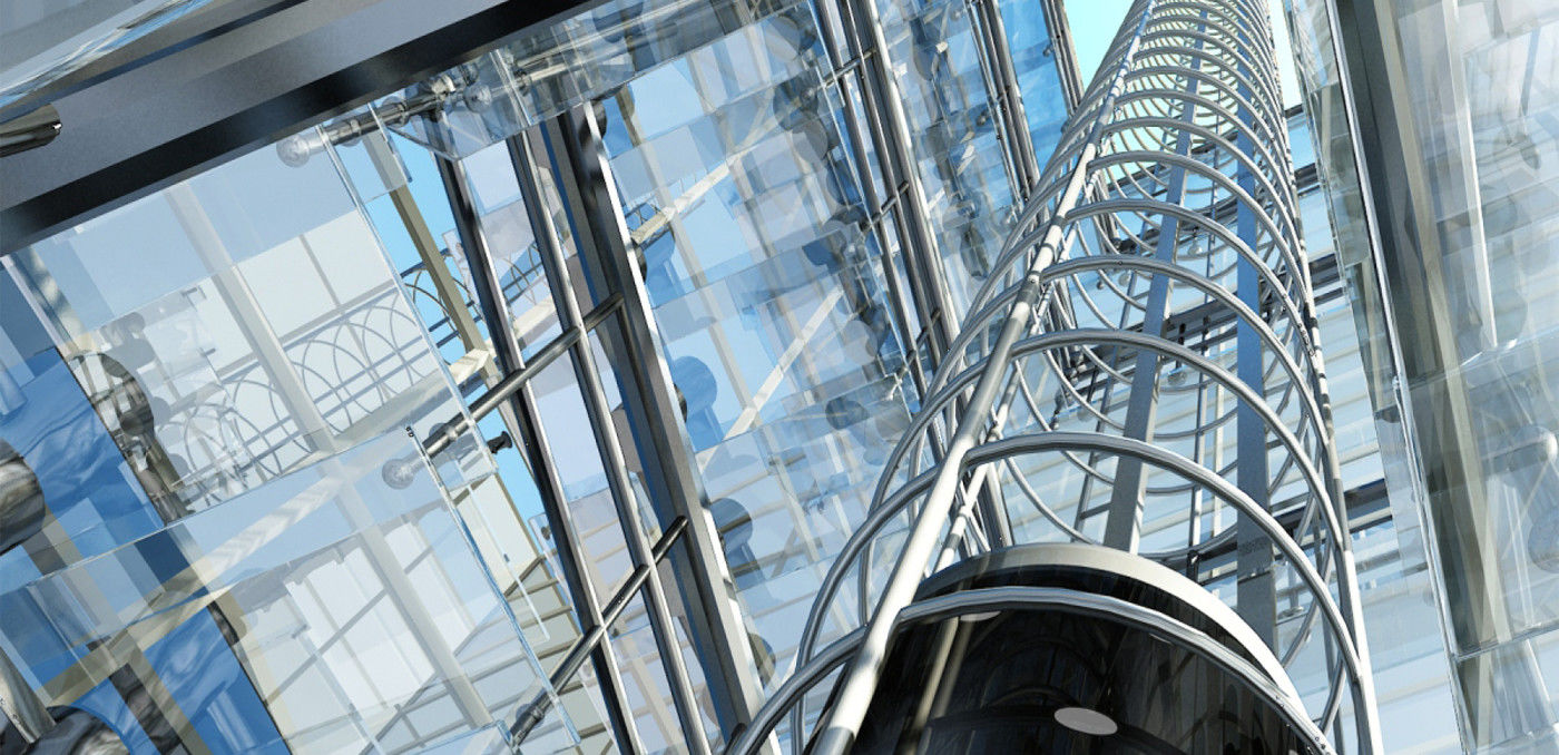 "case study on elevator Otis elevator accelerating business transformation with it company background otis elevator is named for the company's founder, elisha graves otis, who invented the ""safety brake elevator"" in 1853, then become of the company under united technologies (utc)."