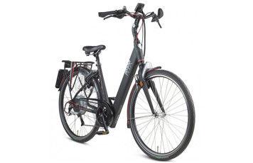 bike force sensors
