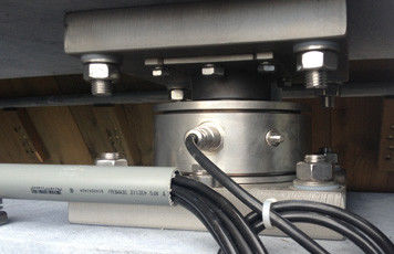 bm24r loadcell in use