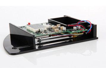 Rega Q70 miniature sensor