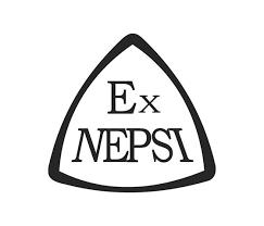 EXNEPSI