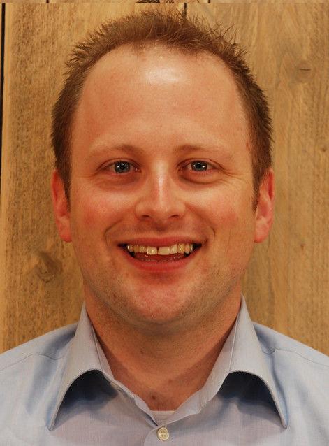 Maarten Kleemans Marketing & Sales