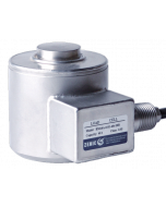 BM14A compression loadcell